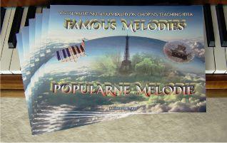 Popularne Melodie miniaturka